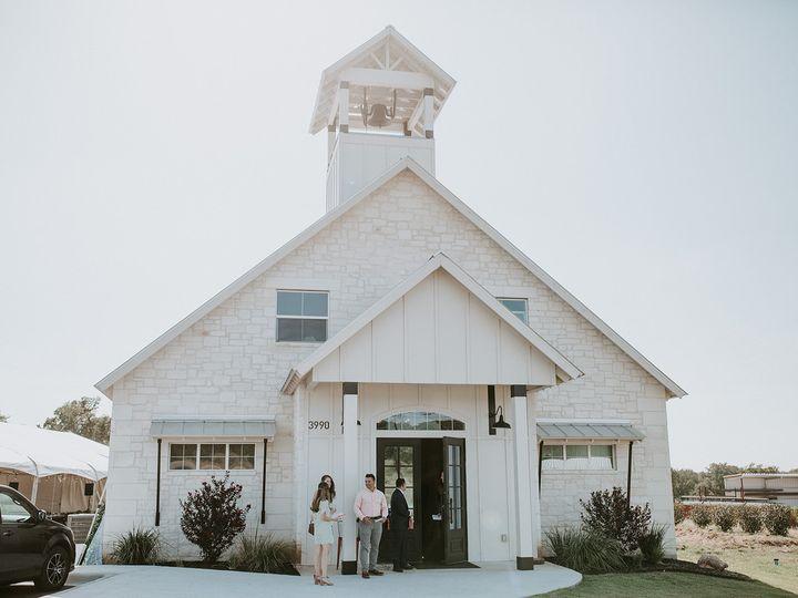 Tmx Tori Matthews Photography Austin Texas Wedding Engagement Photographer 26 Websize 51 1984999 159828254216556 Marble Falls, TX wedding venue