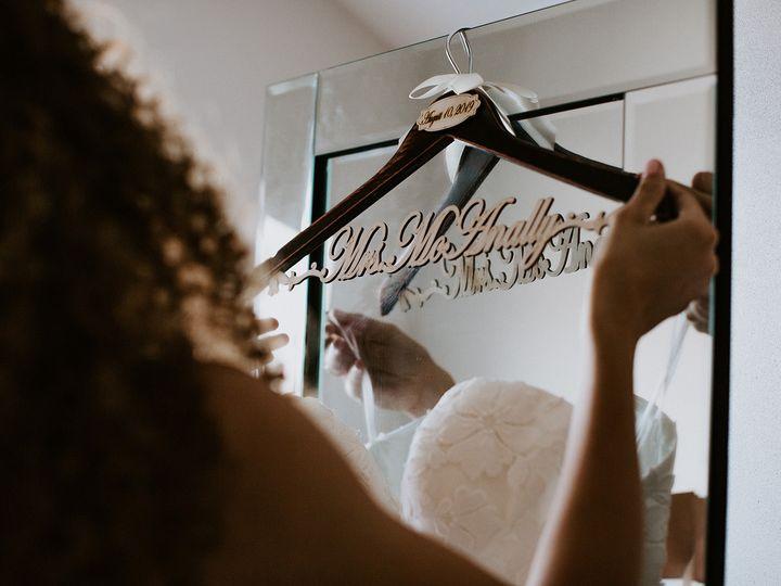 Tmx Tori Matthews Photography Austin Texas Wedding Engagement Photographer 32 Websize 51 1984999 159828319512581 Marble Falls, TX wedding venue
