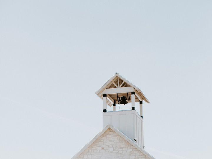 Tmx Tori Matthews Photography Austin Texas Wedding Engagement Photographer 45 Websize 51 1984999 159828318849238 Marble Falls, TX wedding venue