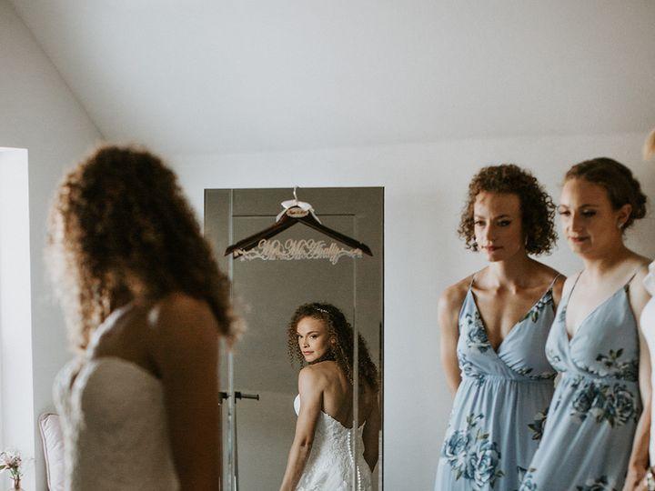Tmx Tori Matthews Photography Austin Texas Wedding Engagement Photographer 47 Websize 51 1984999 159828252818813 Marble Falls, TX wedding venue