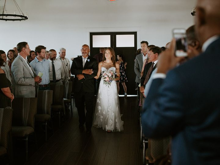 Tmx Tori Matthews Photography Austin Texas Wedding Engagement Photographer 50 Websize 51 1984999 159828251787322 Marble Falls, TX wedding venue