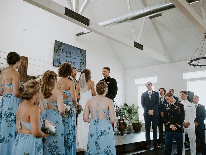 Tmx Tori Matthews Photography Austin Texas Wedding Engagement Photographer 61 Websize 51 1984999 159828321065363 Marble Falls, TX wedding venue