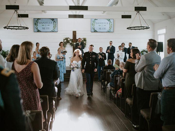 Tmx Tori Matthews Photography Austin Texas Wedding Engagement Photographer 67 Websize 3 51 1984999 159828250353996 Marble Falls, TX wedding venue