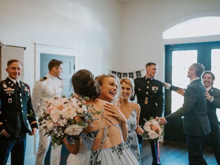 Tmx Tori Matthews Photography Austin Texas Wedding Engagement Photographer 77 Websize 51 1984999 159828249094086 Marble Falls, TX wedding venue