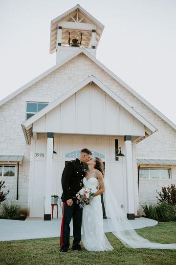 tori matthews photography austin texas wedding engagement photographer 37 websize 51 1984999 159828253519262
