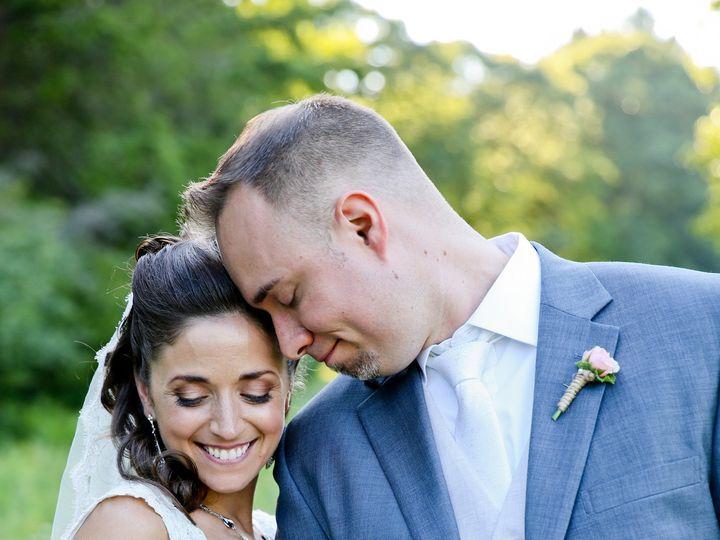 Tmx 1421972359103 Weddings 21 Epping, NH wedding photography