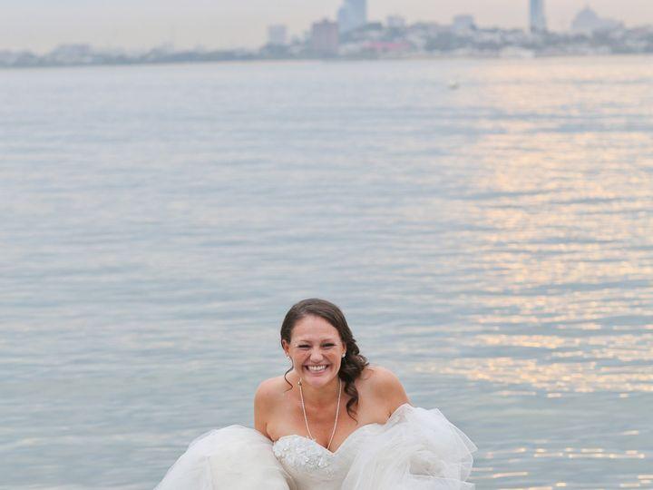 Tmx 1421972396985 Weddings 34 Epping, NH wedding photography