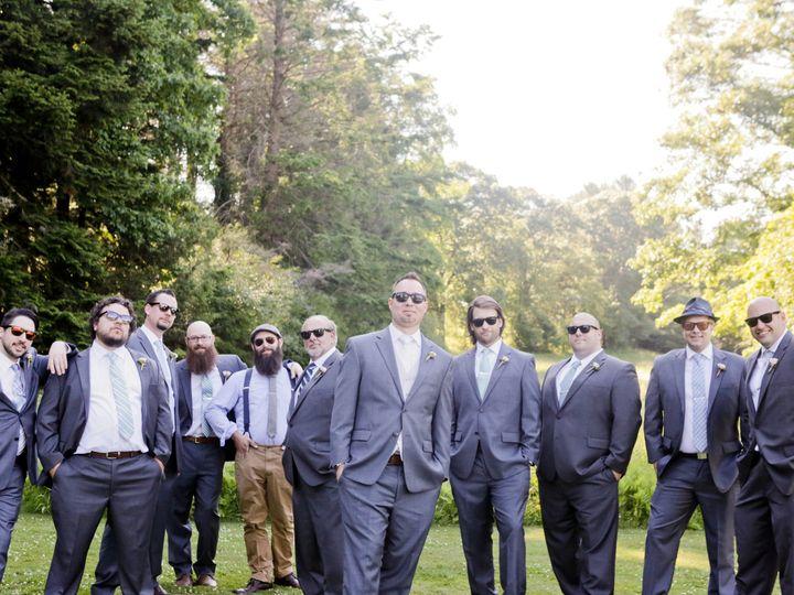 Tmx 1421972429434 Weddings 19 Epping, NH wedding photography