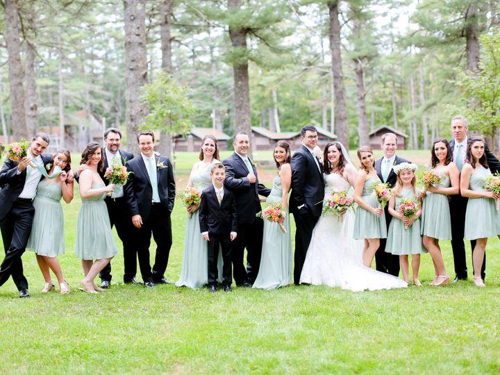 Tmx 1421972567714 Weddings 41 Epping, NH wedding photography