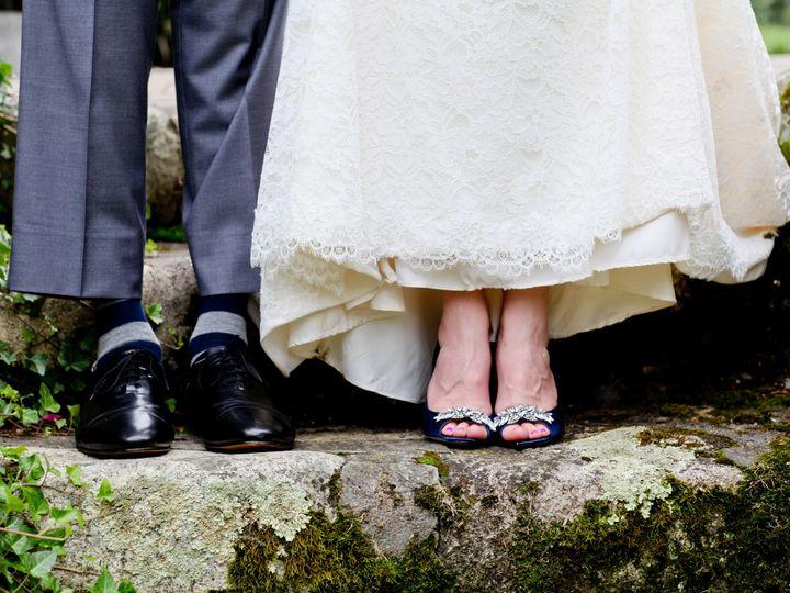 Tmx 1421973269910 Weddings 8 Epping, NH wedding photography