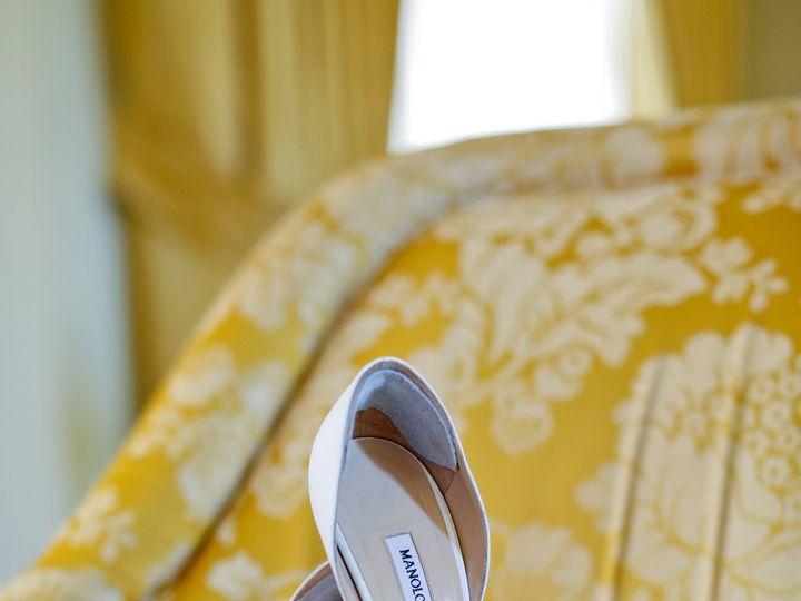 Tmx 1421973403608 Weddings 16 Epping, NH wedding photography