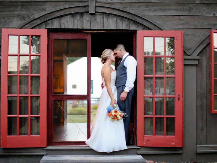 Tmx 1421973639846 Weddings 51 Epping, NH wedding photography