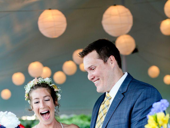 Tmx 1421973703724 Weddings 30 Epping, NH wedding photography