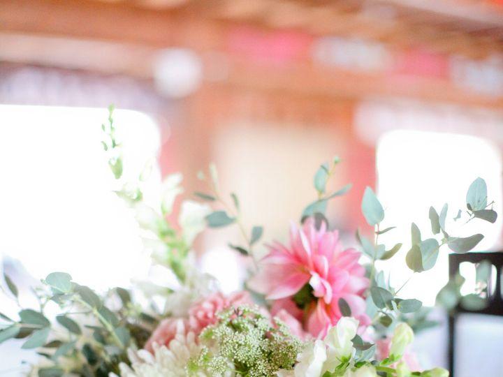 Tmx 1421973829790 Weddings 43 Epping, NH wedding photography