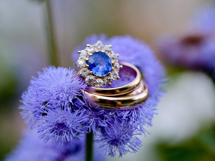 Tmx 1421973864283 Weddings 28 Epping, NH wedding photography