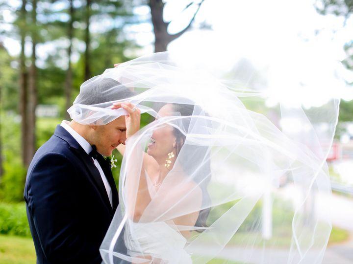 Tmx 1534358095 77bf836d31e1fe33 1534358092 655e6f4567204625 1534358062918 6 Sneak Peeks 12 Epping, NH wedding photography