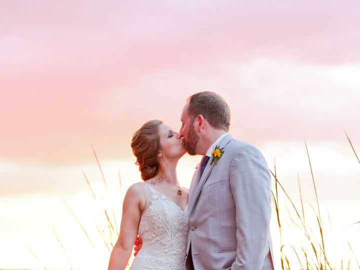 Tmx 1534360448 Aac87c9f6854714b 1534360446 E636404de134bf67 1534360421288 2 Wedding Wire 10 Epping, NH wedding photography