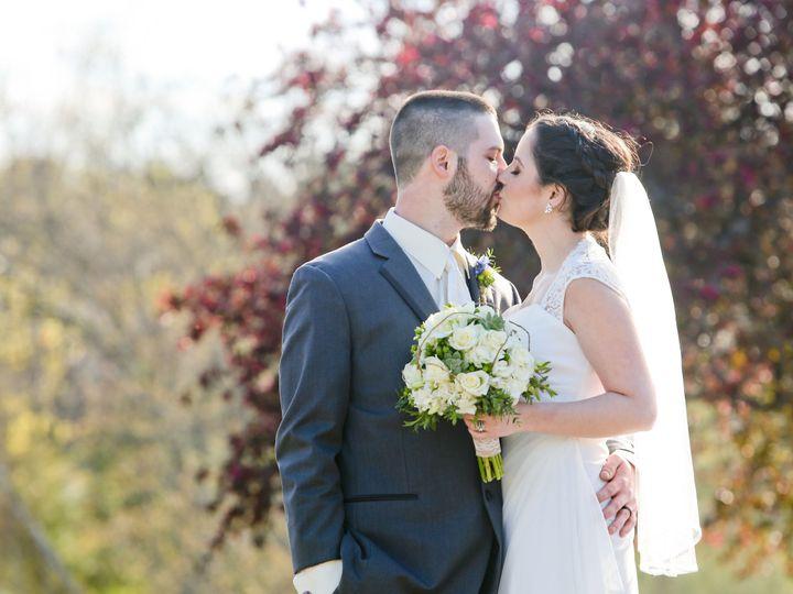 Tmx 1534360524 2a399bf4048fb981 1534360522 3c4a4349c6287551 1534360501636 4 Wedding Wire 1 Epping, NH wedding photography