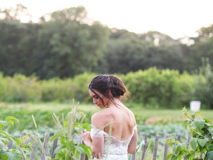 Tmx 1534445281 974c6dbd41438868 1534445278 083101f40206f4a0 1534445275420 3 Sneak Peek  Epping, NH wedding photography