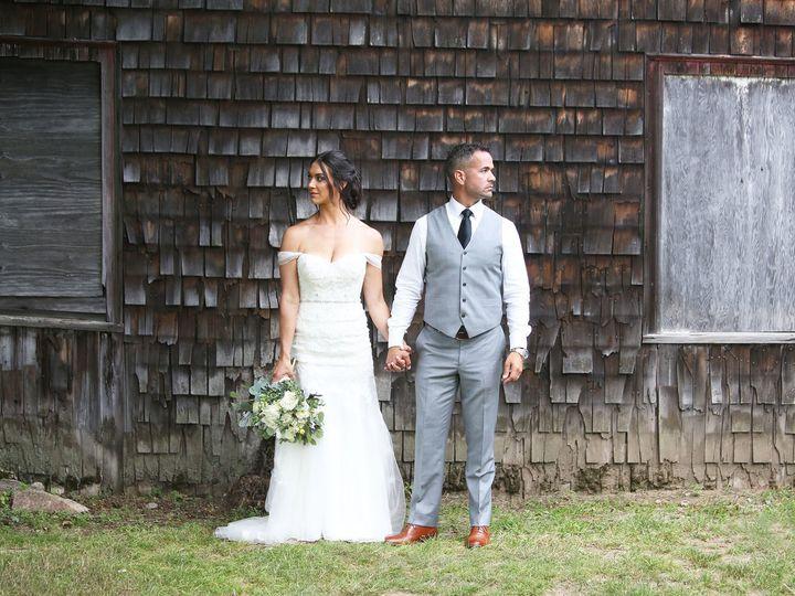 Tmx 1534445283 Df706c98ad14cd76 1534445282 1033658a1113b41c 1534445281615 4 Sneak Peek2 Epping, NH wedding photography