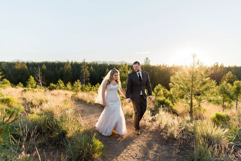 cbb2bb5fd13d93dc bend oregon wedding photographer erica swantek 0001