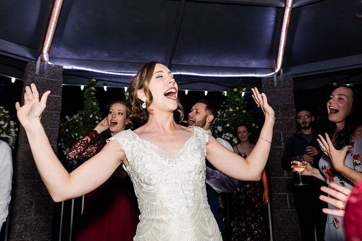 bend oregon wedding photographer erica swantek photography 0059 51 905999 1571241289