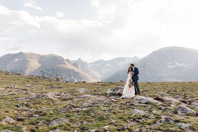 rocky mountain national park wedding elopement photographer 0005 51 905999 1571238951
