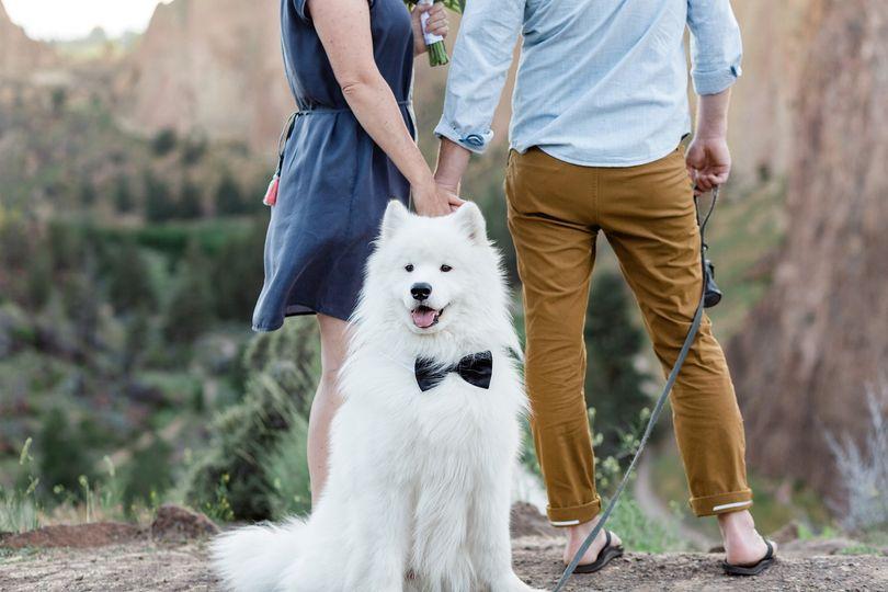 smith rock elopement dog 0001 51 905999 1571238956