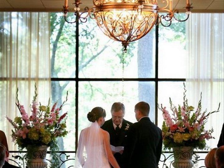 Tmx 1229130952439 WasdinCeremony Houston, TX wedding venue