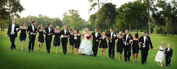 Tmx 1303323925803 NorthgateK4 Houston, TX wedding venue