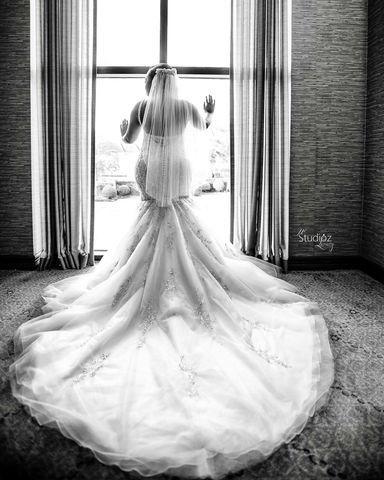 Tmx Bridal Suite Window 51 15999 Houston, TX wedding venue