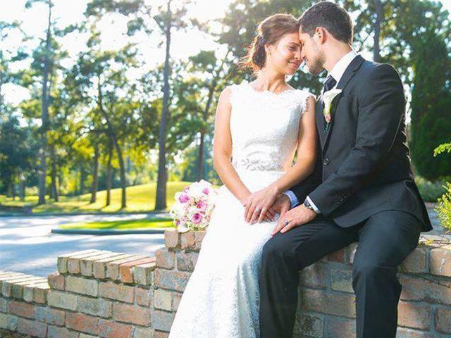 Tmx Couple 51 15999 Houston, TX wedding venue