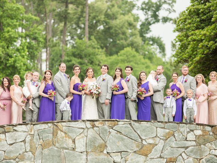 Tmx Wedding Party On The Bridge 51 15999 Houston, TX wedding venue