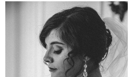 Amanda Dupnik.Hair