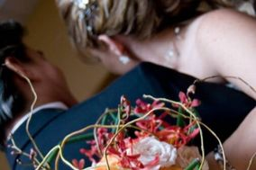 Atlantis Flowers Weddings & Events
