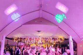 Gatsby Sound & Lighting