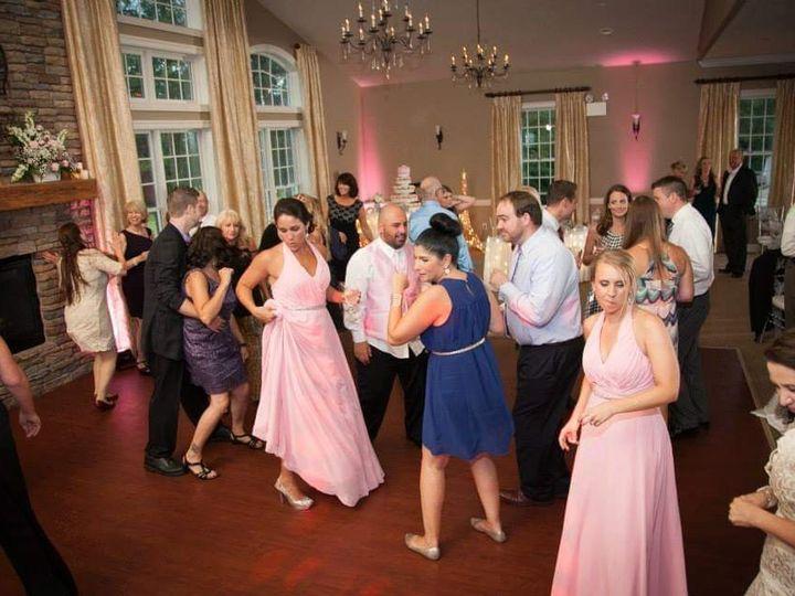 Tmx Fb Img 1550928710795 51 1045999 1573137125 Drums, PA wedding dj