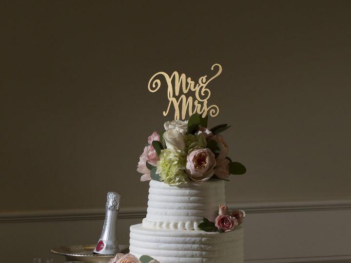 Tmx Heritage Roses Wedding Cake Hbwed 550 51 45999 159430742825115 Blythewood, SC wedding cake