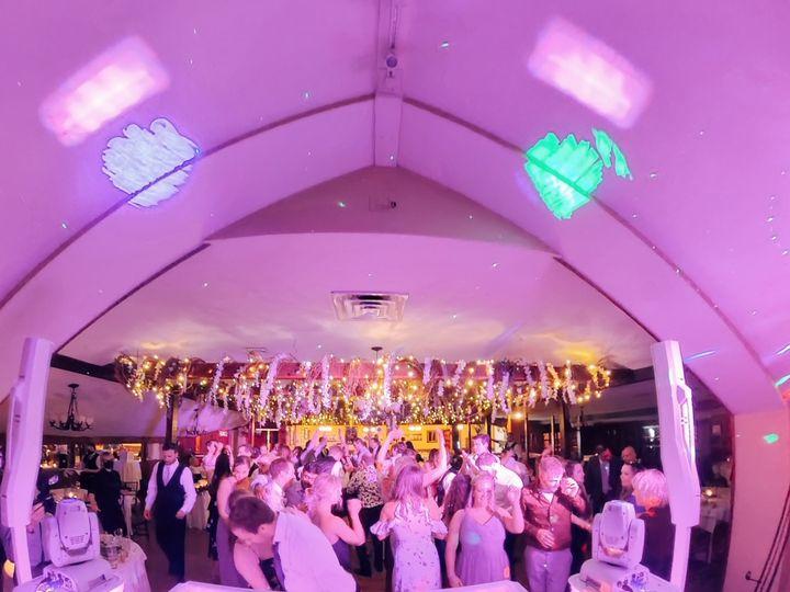 Tmx Image0 51 1045999 162255515828901 Drums, PA wedding dj