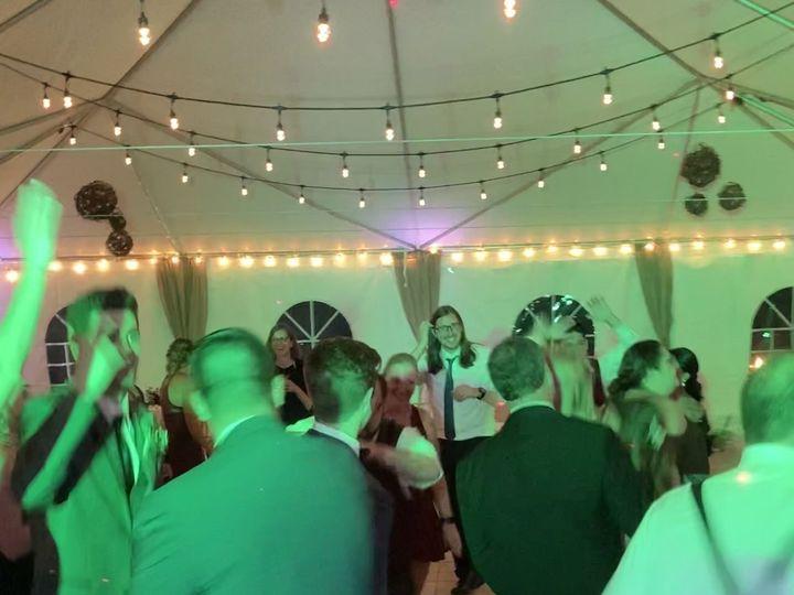 Tmx Img 0406 51 1045999 161425884248721 Drums, PA wedding dj