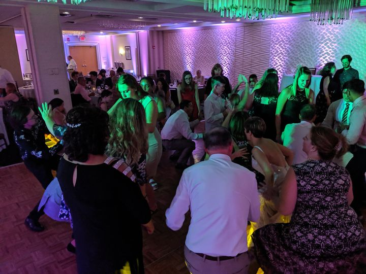 Tmx Img 20190810 204639 51 1045999 161425887327619 Drums, PA wedding dj