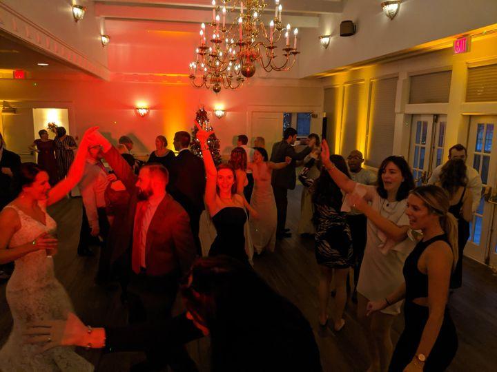 Tmx Img 20200104 165719 51 1045999 161425887627136 Drums, PA wedding dj