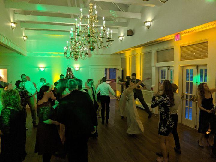 Tmx Img 20200104 165908 51 1045999 157836434180116 Drums, PA wedding dj