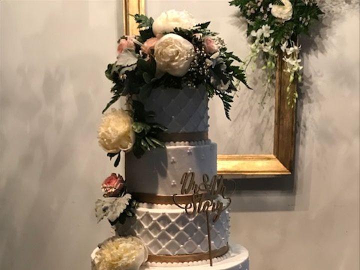 Tmx New Years Eve Wedding Cake Vintagebakery Com 803 386 8806 1 51 45999 159430758799316 Blythewood, SC wedding cake