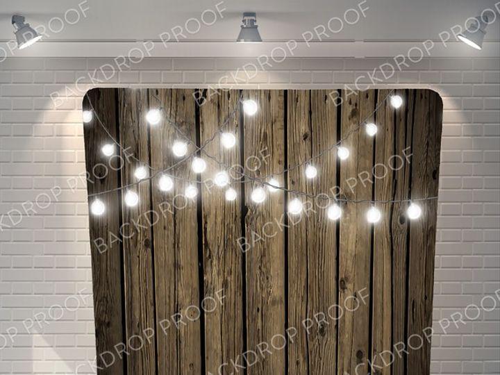 Tmx Pillow Dkwoodstringlights G L 51 1045999 1567610138 Drums, PA wedding dj