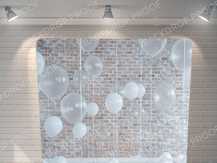 Tmx Pillow Rusticwhiteballoons G Xl 51 1045999 1567610140 Drums, PA wedding dj
