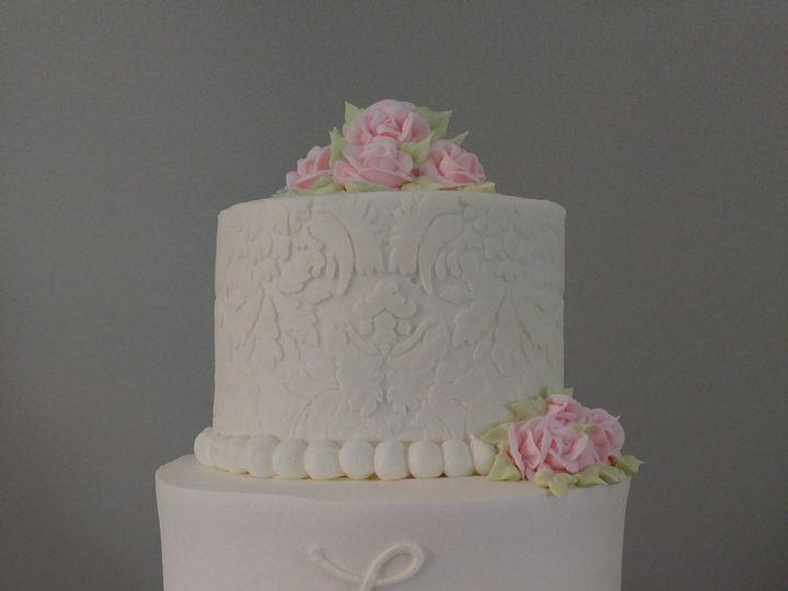 Tmx Soft Buttercream Romance Wedding Cake 2 Vintagebakery Com 803 386 8806 51 45999 159430889770457 Blythewood, SC wedding cake