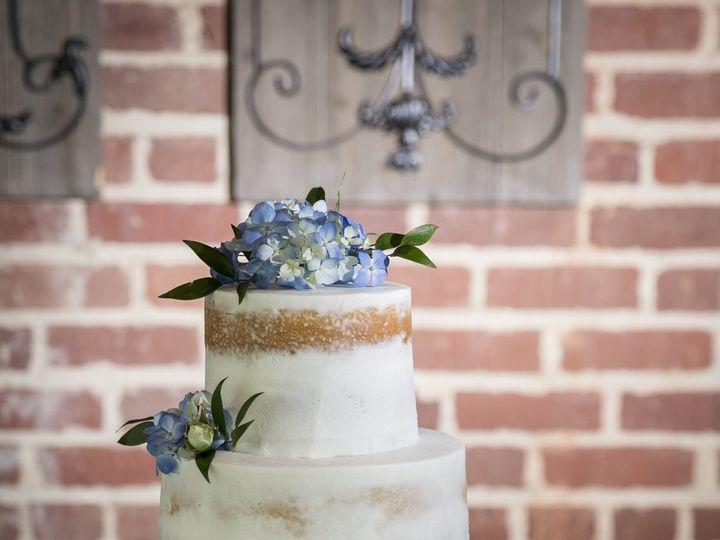 Tmx Taylor 266 9066 51 45999 159430892876047 Blythewood, SC wedding cake