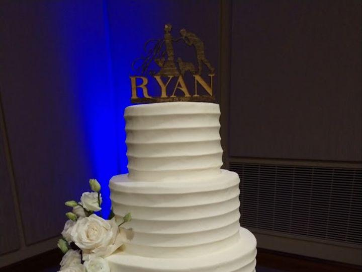Tmx White On White Wedding Cake Vintagebakery Com 803 386 8806 51 45999 159430807280378 Blythewood, SC wedding cake