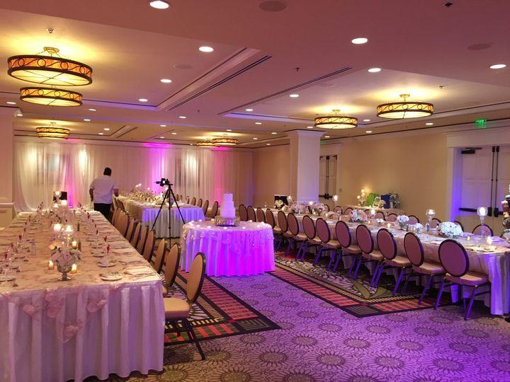 Tmx 1482871315756 Vic7 Clearwater Beach, FL wedding planner
